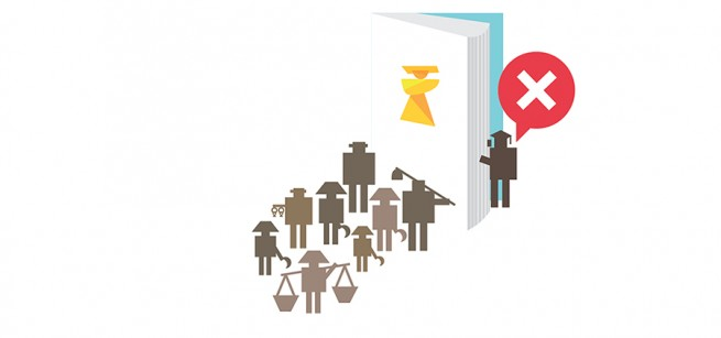 เศรษฐศาสตร์กับความเหลื่อมล้ำ: นัยยะต่อการเข้าใจความขัดแย้งในสังคมไทย