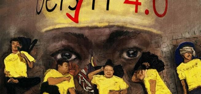 กลุ่ม Bersih คือใคร ในการประท้วงที่มาเลเซีย