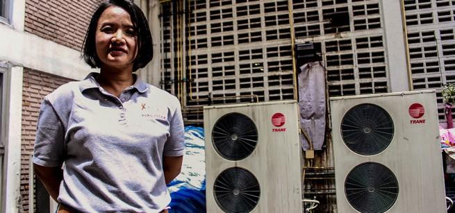 5 คำถาม อำนาจนิยม กับ ปัญหาสังคมไทย